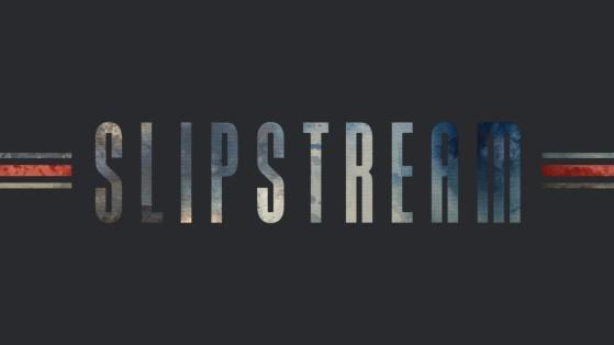 La versión alfa de Call of Duty Slipstream está ya en PS5 y pesa una barbaridad. ¡Más de 35GB!