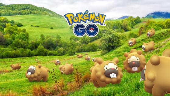 Pokémon GO ha generado más de 5 mil millones en ingresos y calla a quien dice que es un juego muerto