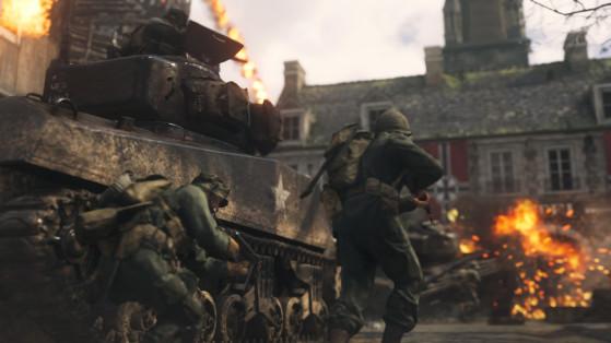 ¿Cuándo se anunciará el Call of Duty 2021? Posible fecha en la que veremos a Vanguard