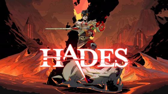 Análisis de Hades para PS4, PS5, Xbox One y Xbox Series - Cómo escapar del infierno