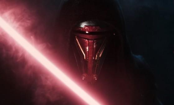 ¡Primer bombazo! Star Wars KOTOR Remake anunciado para PS5 en PlayStation Showcase
