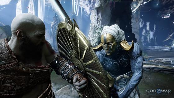 God of War Ragnarok: Cory Barlog explica por qué será el último juego de la mitología nórdica