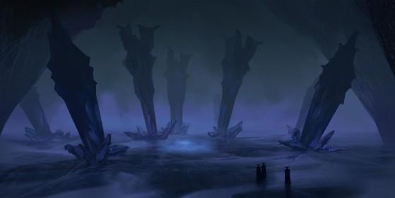 LoL MMO: un desarrollador clave en The Witcher 3, ficha por Riot para este gran proyecto