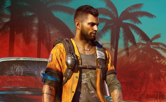 Far Cry 6 no tendrá raytracing en PS5 ni Xbox Series: la next-gen es cosa de PC en el FPS de Ubisoft