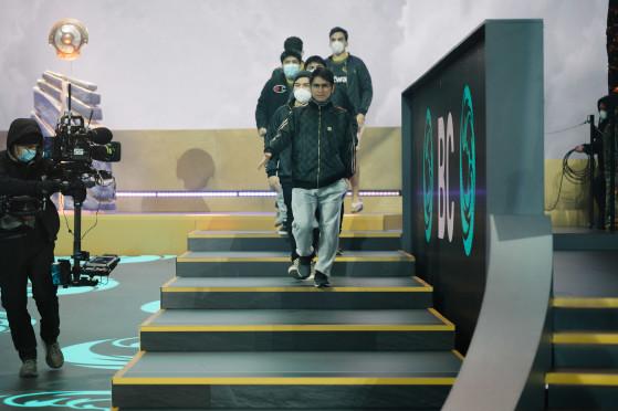 Dota 2: Toda Latinoamérica queda eliminada de The International 10