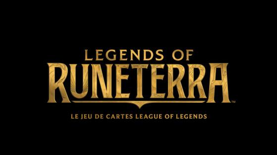 LoR, Legends of Runeterra: preguntas y respuestas, entrevista a Riot
