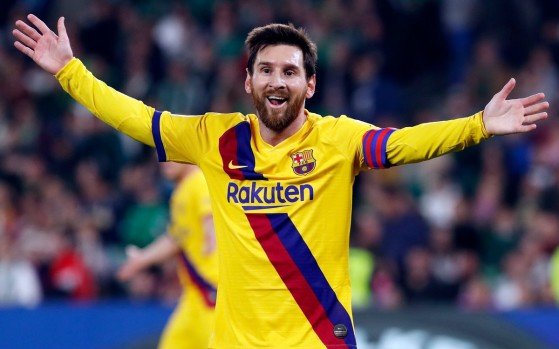 El Barcelona trabaja para entrar en el LoL chino y en los esports de Estados Unidos