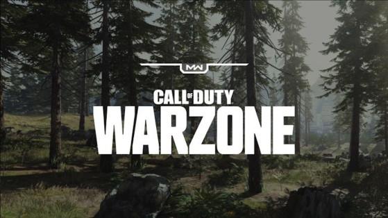 Call of Duty: Warzone - Consejos para principiantes, trucos y consejos, guía
