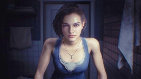 Resident Evil 3 Remake: lista de trofeos, logros