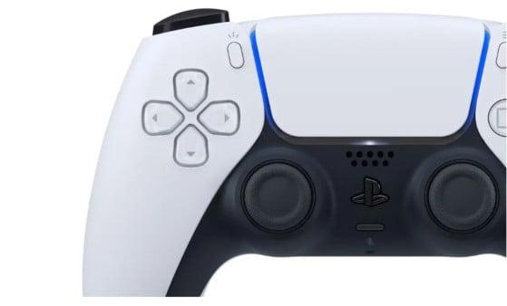 DualSense: así es el flamante mando de PS5  ¿revolucionará los videojuegos?