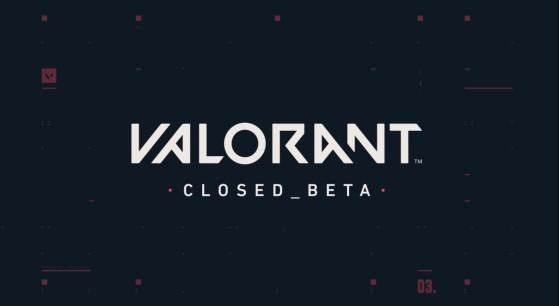 Beta de Valorant: Esto es todo lo que incluye - Agentes, mapas, armas