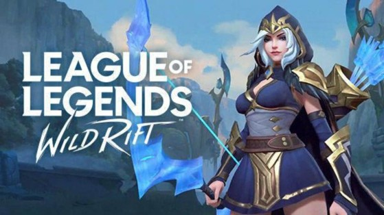 LoL – Wild Rift: Habrá un interesante cambio al teleport que sonó para League of Legends