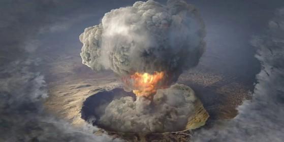 Call of Duty Warzone: Búnkeres, llaves y una bomba nuclear ¿qué significa todo esto?