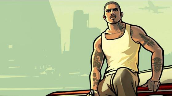 Trucos y códigos de GTA San Andreas para PC y móviles