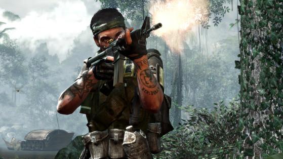 Call of Duty 2020: Detalles y filtraciones del nuevo CoD en la Guerra Fría y nuevo mapa en Warzone