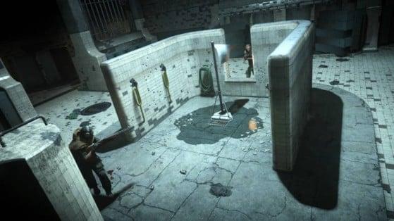 Call of Duty Warzone: Cómo ganar en el Gulag, mejores estrategias, trucos y consejos