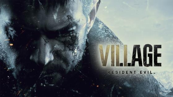 Resident Evil Village tendrá mucha exploración, pero limitada como en Dark Souls