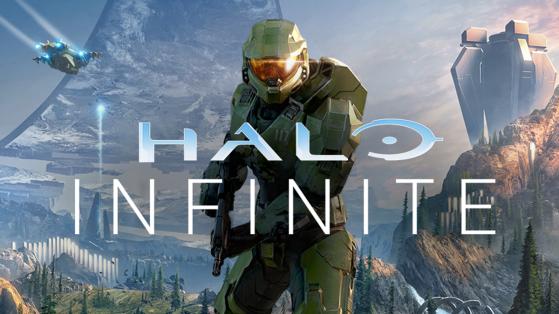Halo Infinite: El multijugador será free-to-play y funcionará a 120fps