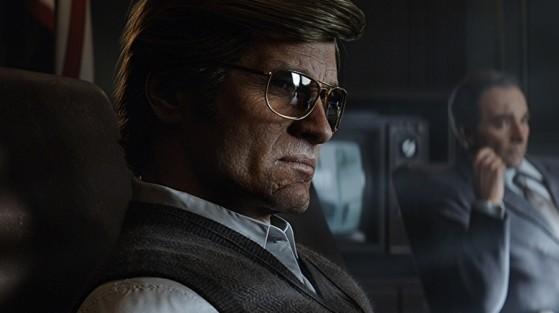 Gamescom 2020: Call of Duty Black Ops Cold War saca músculo con un nuevo gameplay de su campaña
