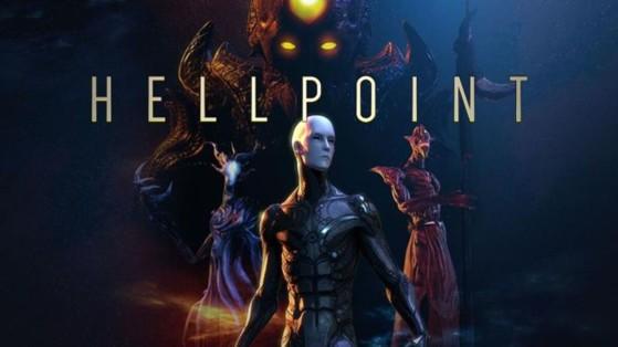 Análisis de Hellpoint para PC, PS4, Switch y Xbox One – Homenaje sin interpretación