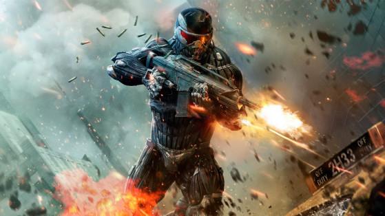 Crysis Remastered: Estos son sus requisitos mínimos y recomendados para el regreso del mítico FPS