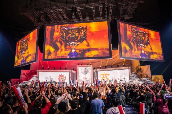 LoL - Worlds: LCS y LATAM, con los representantes más aburridos del Mundial