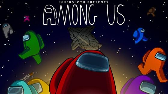 Among Us: ¿Cómo ha explotado así un juego que salió en 2018 y era todo un fracaso?
