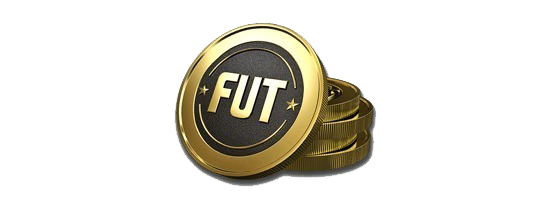 Beneficio real = (precio de venta * 0,95) - precio de compra - FIFA 21