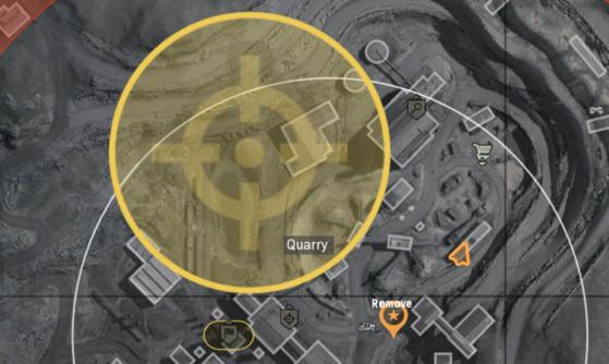 CoD Warzone: El parche 1.28 recupera el Bounty (Contrato de Recompensa) y vuelve la normalidad