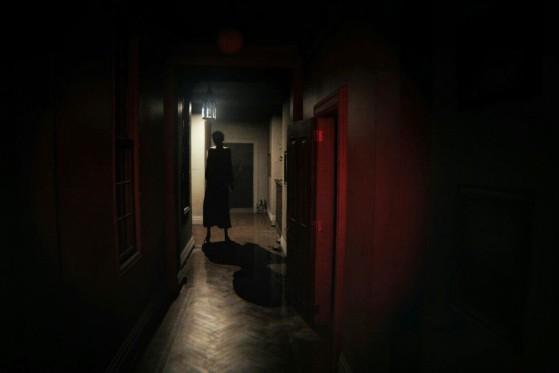 PS5: Konami hace la del trilero con P.T. y la obra de Kojima no será jugable en PlayStation 5