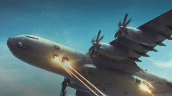 Call of Duty Black Ops Cold War: Todas las rachas de puntos y cómo funcionan, guía