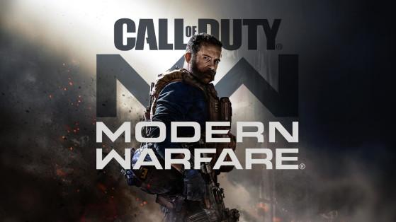 Modern Warfare: Infinity Ward no tendría intención de enterrar el juego y lo pasaría a PS5