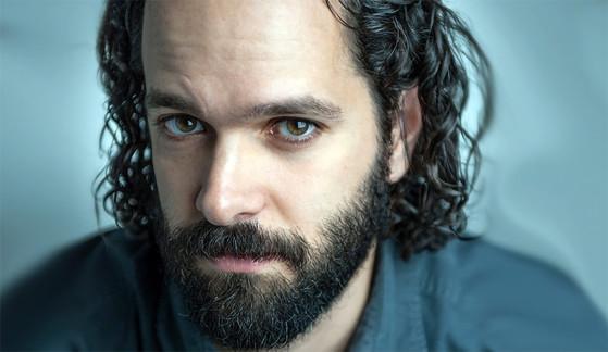 Neil Druckmann es nombrado nuevo co-presidente de Naughty Dog
