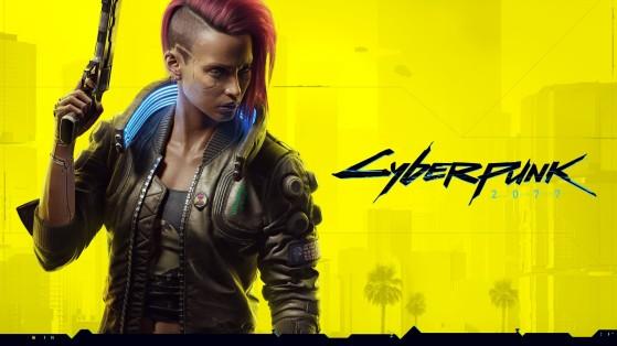 Cyberpunk 2077 suma y sigue: el juego recibe su parche de actualización 1.04