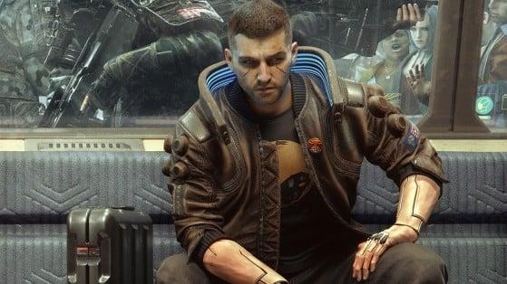 Cyberpunk 2077: Todas las referencias ocultas a Blade Runner y cómo encontrarlas
