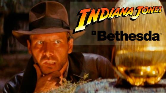 Indiana Jones: Todo lo que necesita para triunfar el nuevo juego de Indy de Bethesda y MachineGames