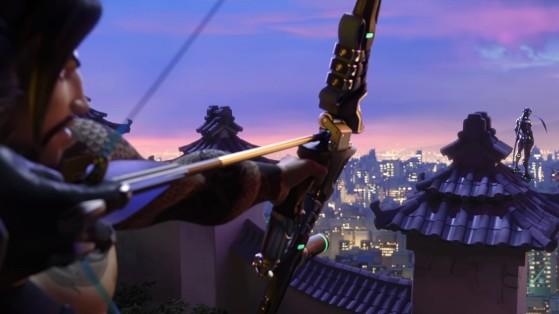 Overwatch 2: Las novedades que llegarán a su multijugador y las que nos gustaría que se anunciaran