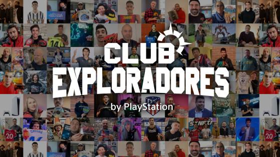 MGG se une al club de exploradores de PlayStation con un objeto único firmado por Hideo Kojima