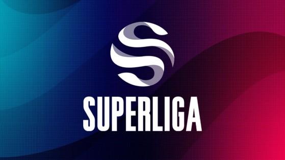 LoL - Playoffs Superliga Spring 2021: Equipos, resultados y clasificación final