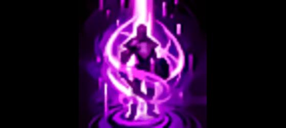 Teleportar - League of Legends