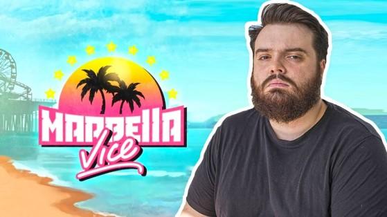 Marbella Vice: Detalles y lista completa de participantes con Ibai, Rubius, Grefg, DJMariio y más