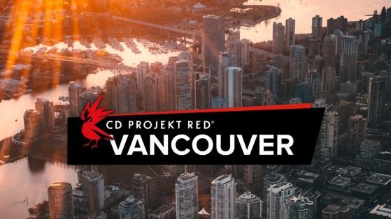 CD Projekt abre las puertas de su futuro, crea un nuevo estudio y quiere más... ¿The Witcher 4?