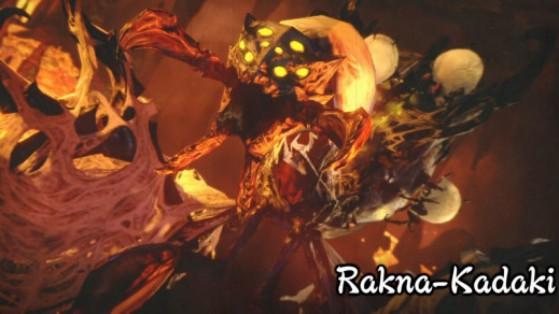Monster Hunter Rise: Cómo vencer a Rakna-Kadaki, trucos y consejos para derrotar a este monstruo