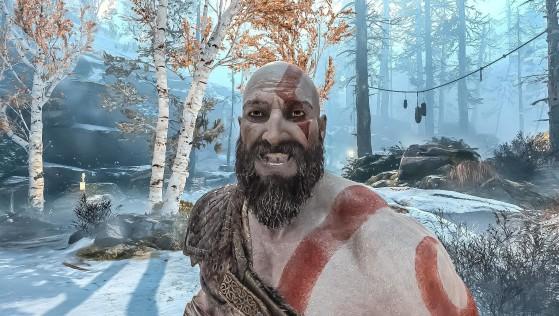 ¿Qué actor debe interpretar a Kratos? El director de God of War da ideas, pero hay más opciones