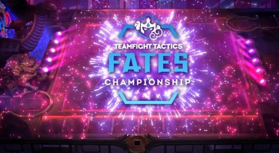 Worlds TFT 2021: formato, participantes y resumen del torneo que pone fin al Set 4
