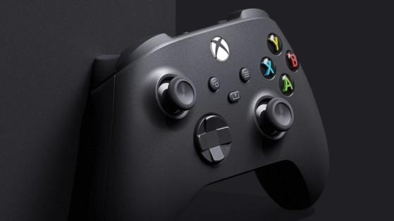 Alexa podrá descargar tus juegos de Xbox Game Pass solamente con pedírselo