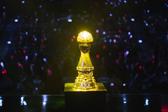 MSI 2021: Parche en el que se jugará y campeones baneados de la competición
