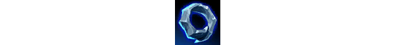 Anillo de Doran - League of Legends