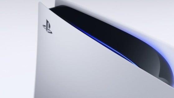 PS5 se enciende automáticamente al poner la TV: ¿Cómo desactivar esta molesta función?