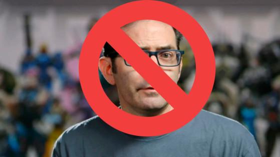 Overwatch: Jeff Kaplan abandona el barco de Blizzard y deja el timón de la serie a Aaron Keller